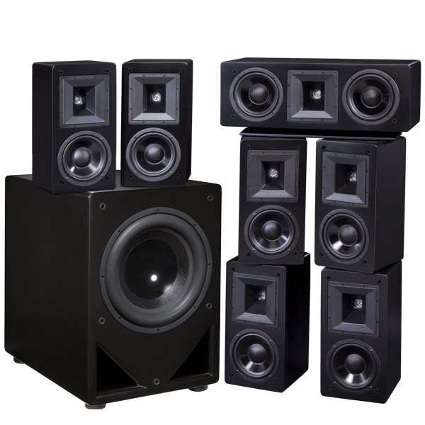 Combine The Better Than A 350000 System Sound Of HB 1s And Bass Much Improved Version Multiple Award Winning 15H To Get Truly High End